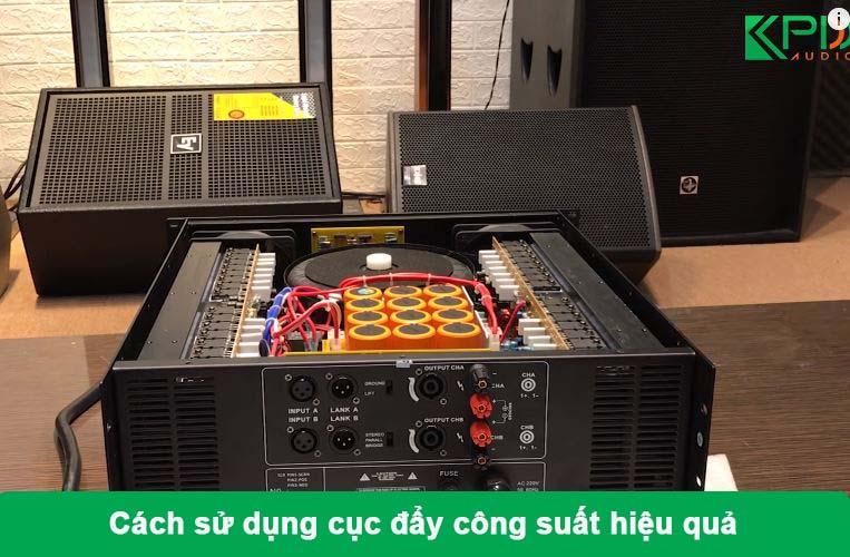 su-dung-cuc-day-cong-suat-hieu-qua