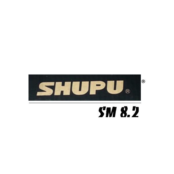Micro Shupu SM 8.2